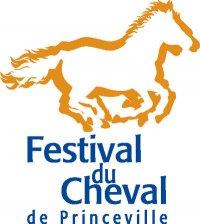 http://www.festivalducheval.com/