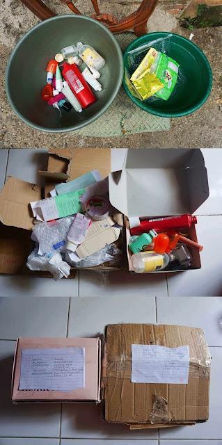 #BijakKelolaSampah Waste4Change