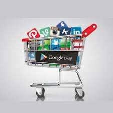 10 نصائح لشراء البرامج عبر الإنترنت