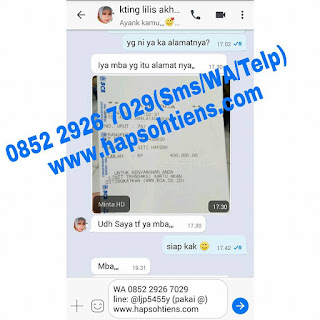 Hub. Siti +6285229267029(SMS/Telpon/WA) PemUtara Payudara Tiens  Lhokseumawe Bukti Transfer Distributor Agen Stokis Cabang Toko Resmi Tiens Syariah Indonesia