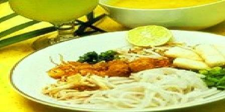 Soto Pekanbaru resep soto pekanbaru soto badendeng pekanbaru soto baroda pekanbaru soto di pekanbaru plasa soto pekanbaru