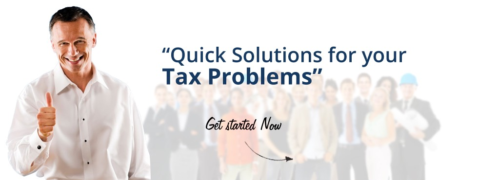 Call 855-913-0249 right now for tax settlement consultation