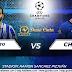Prediksi Bola Chelsea vs FC Porto 14 April 2021