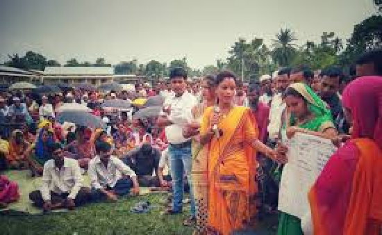 Gram+Panchayats