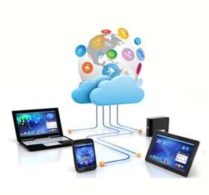 الفوائد التي يتم الحصول عليها من خلال تطبيقات الهواتف الذكية