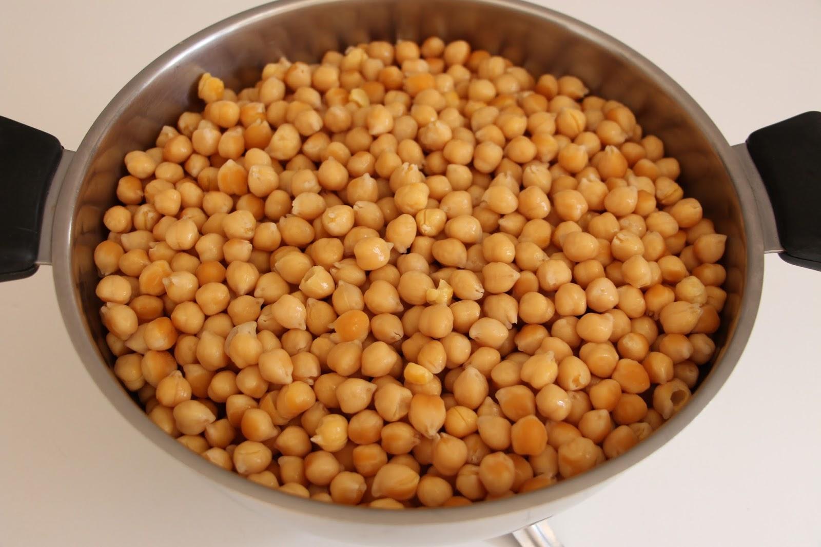Zuppa di castagne e ceci soupe de ch taignes et pois chiches une recette vegan succulente - Temps de cuisson chataigne a l eau ...