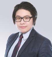 煌展法律事務所聯合律師