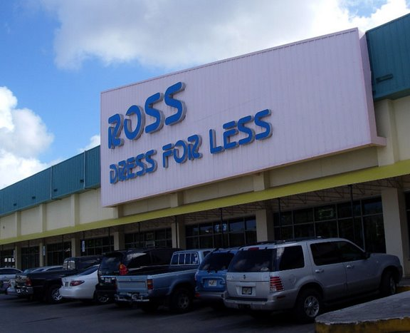 View Ross Stores, Inc. ROST investment & stock information. Get the latest Ross Stores, Inc. ROST detailed stock quotes, stock data, Real-Time ECN, charts, stats and more.