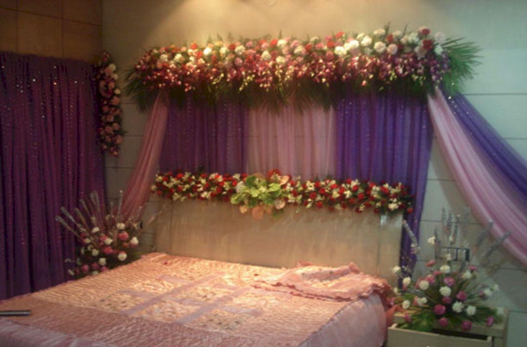 ديكور غرف النوم للمتزوجين , غرف نوم للمتزوجين , ديكورات غرف نوم عرسان , ديكورات غرف نوم للعرسان , غرف نوم للعرسان رومانسية ,