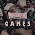 BW Games #01 - Hora da Nostalgia
