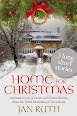Home For Christmas by Jan Ruth
