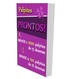 http://www.dicaslotofacil.com/p/como-obter-o-e-book-40.html