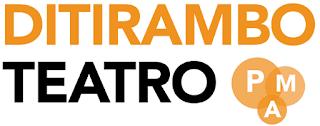 LOGO Teatro Ditirambo