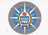 Jammu & Kashmir Public Service Commission JKPSC Assistant Professor Recruitment 2021 – 173 Posts, Salary, Application Form - Apply Now