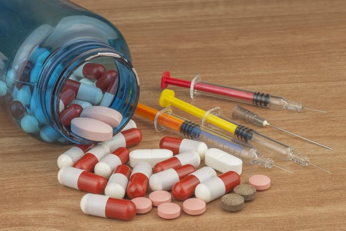 Anvisa aprova remédio de artrite e dermatite para tratamento de Covid
