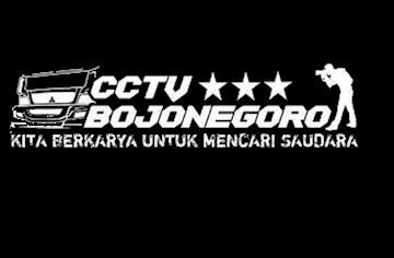 35+ Download Gambar Stiker Cctv Truk Oleng