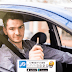 Convert Private Car into an Earning Resource at LynkCity | Join Now