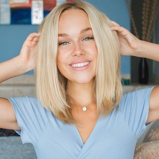 Estelle Berglin 6