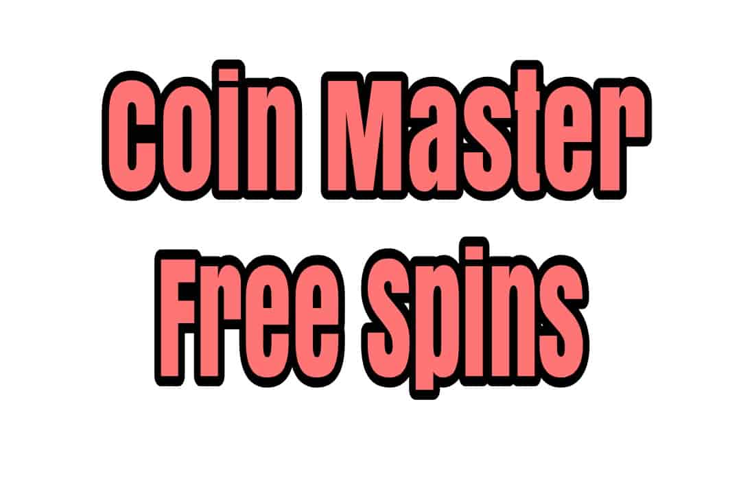 Level coin master free spins
