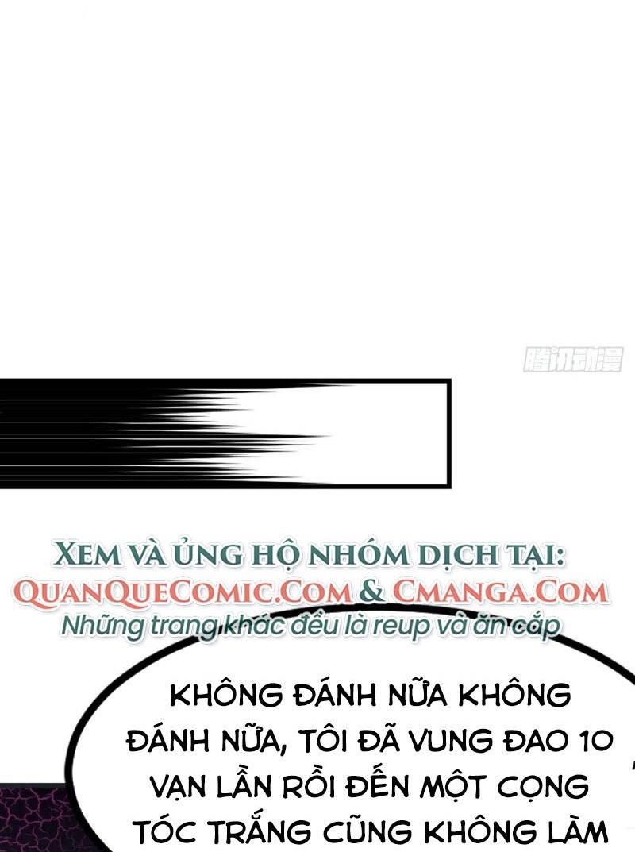 Vạn Hồn Hào Tế chap 15 - Trang 32