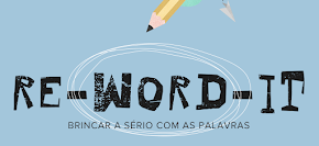 Projeto Re-Word-It