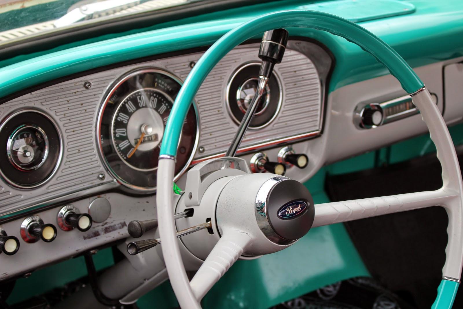 Sensible Car Rental Utica Ny