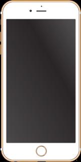 spesifikasi review dan harga terbaru iphone 6 plus