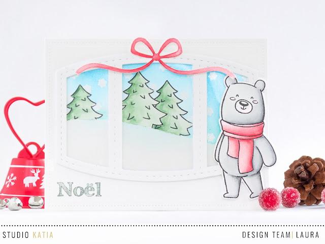 studio-katia-winter-kobi-window-card