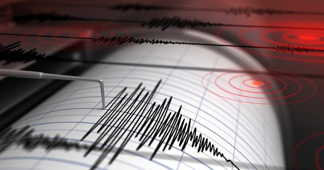 Depremin büyüklüğü nedir? Deprem nasıl ölçülür? neden farklı veriler ortaya çıkar?
