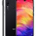 Hp Xiaomi Terbaik yang Dapat Anda Beli