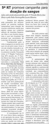 http://www.youblisher.com/p/681832-Eco-da-Tradicao-Agosto-2013/
