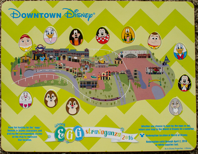 Tales of the Flowers: 2016 Disneyland Egg-stravaganza ... on disney springs map, lake buena vista map, magic kingdom map, disney monorail map, disneyland map, disney boardwalk map, disney animal kingdom map, disney resort map, seaworld map, california adventure map, epcot map, disney channel map, discovery cove map, disney parks map, typhoon lagoon map, disney quest map, anaheim map, disney world map, orlando map, disney area map,