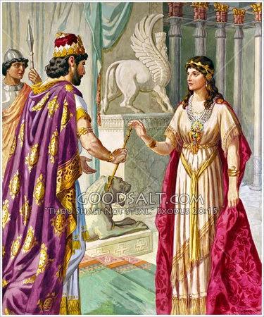 Livro de Daniel profecias