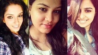 Girls Special – Latest Tamil Dubsmash