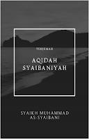https://ashakimppa.blogspot.com/2020/01/downlod-kitab-terjemah-aqidah.html