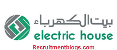 Sales Business Support Engineer At Electric House | electric engineering | 0-2 years of Experience