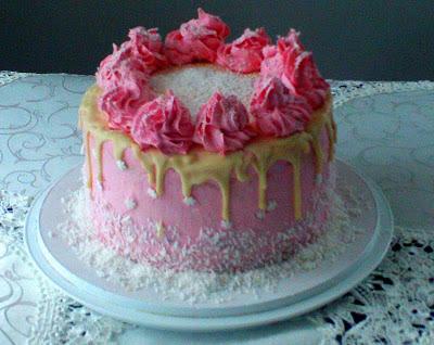 zurawinowy-tort