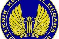 Lowongan Kerja Terbaru Penerimaan Pegawai Tidak Tetap Politeknik Keuangan Negara STAN - Lulusan SMP, SMA & S1