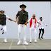 Mp4 Video|Msami x Makomando-Dance  (Download Mp4 Video) Download & Watch  New Video Now