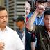 Senator Trillanes Called President Duterte As Ampatuan of Maguindanao