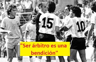arbitros-futbol-humano-vazquez