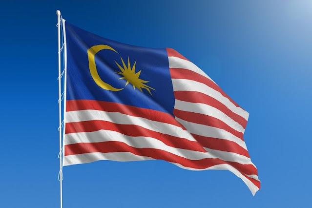 Tak Sejalan dengan Pemerintah, Menteri Energi Malaysia Mengundurkan Diri
