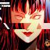Anime Nite of HORROR (10/18)