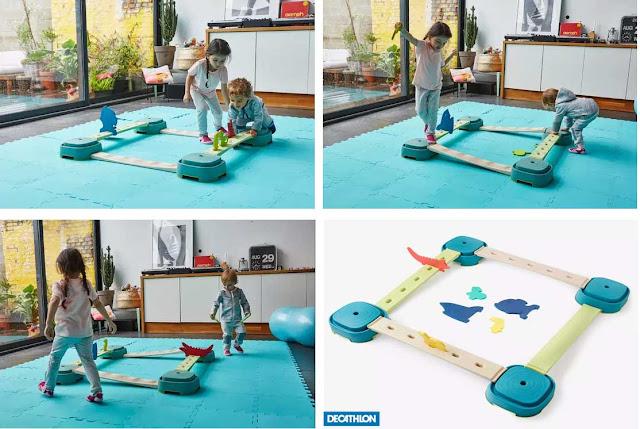 juego-equilibrio-decathlon