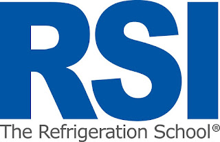 Refrigeration School