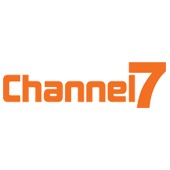logo Channel 7