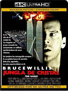 Jungla de cristal (1988) 4K 2160p UHD HDR Latino [GoogleDrive]