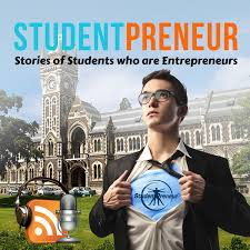 The Challenges of students' Entrepreneurs in Nigeria.