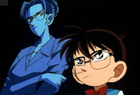 Detective Conan episode 32 Subtitle indonesia