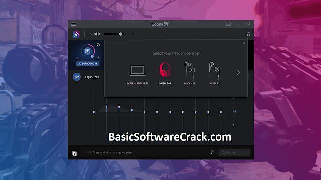 boom: music player premium mod apk 2021